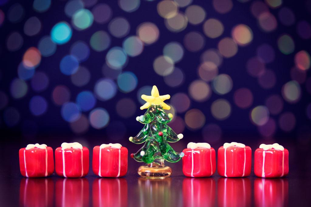 クリスマス イルミネーション 冬 ライトアップ イベント